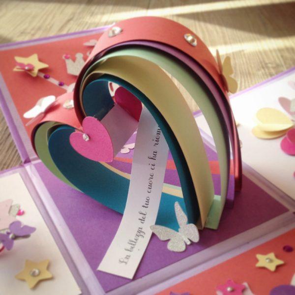 regali-personalizzati-explosion-box